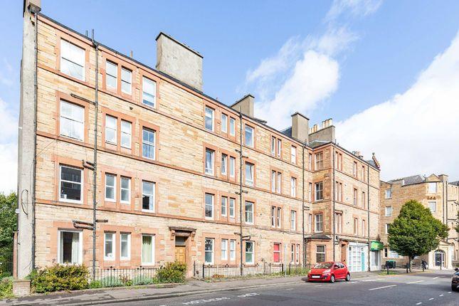 Bryson Road, Polwarth, Edinburgh EH11