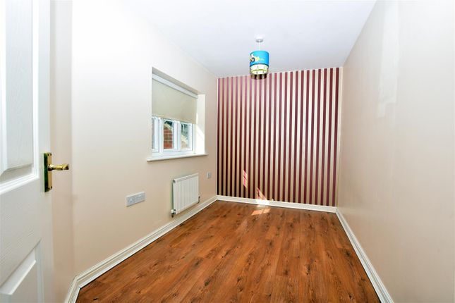 Bedroom 3 of Premier Way, Kemsley, Sittingbourne ME10