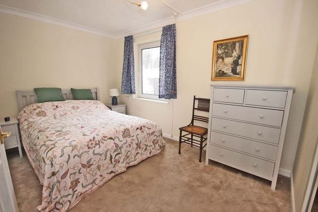 Bedroom of Parish Court (Surbiton), Surbiton KT6