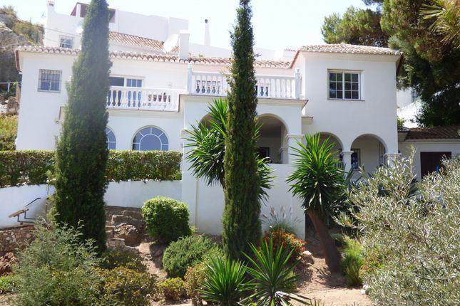 3 bed property for sale in Mijas Pueblo, Malaga, Spain