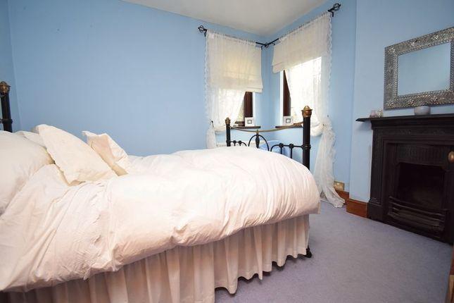 Photo 17 of Llangeinor House, Betws Road, Bridgend CF32