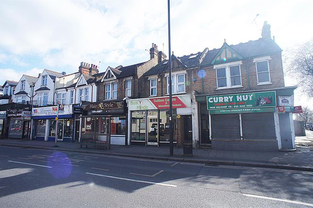 Commercial property for sale in Lancaster Road, Enfield