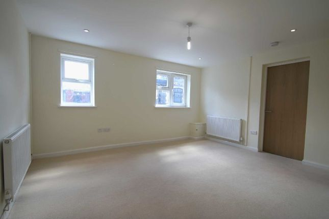 Thumbnail Property for sale in Kingsland Road, Canton, Cardiff
