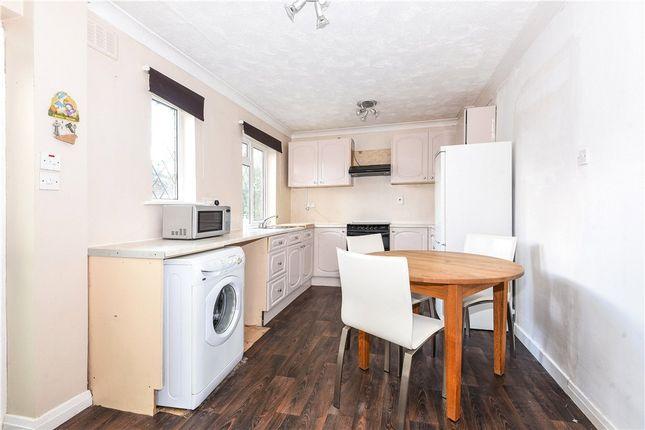 Kitchen of Durham Close, Guildford, Surrey GU2