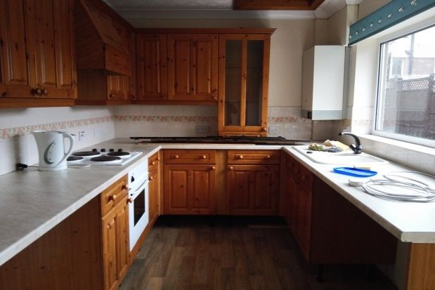 Thumbnail Property to rent in Trem Arfon, Llandegfan, Menai Bridge