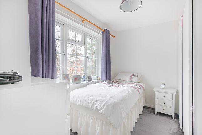 Bedroom 3 of Woodland Close, Southampton SO18