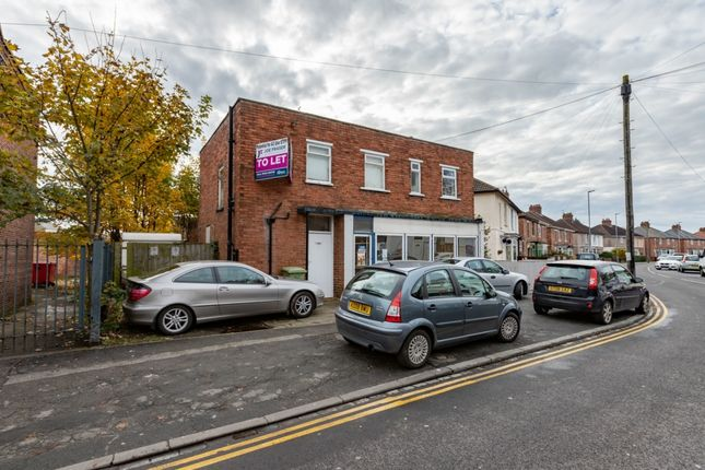 Thumbnail Office to let in 7 Leven Road, Norton, Stockton-On-Tees