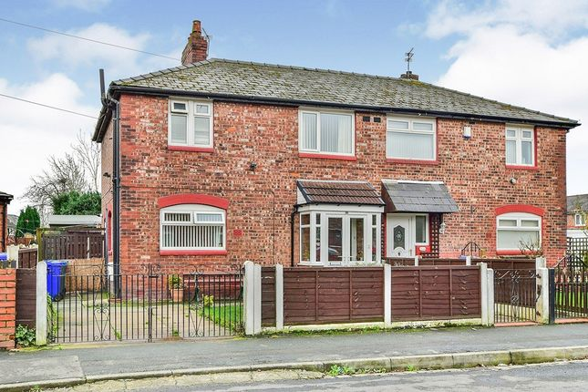 Picture No. 14 of Thornleigh Road, Manchester Fallowfield, Greater Manchester M14