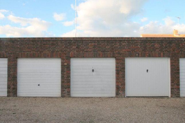 Property to rent in Rawson Court, Sea Lane, Rustington, West Sussex BN16