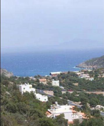 Mirabello Bay. of Three Stunning Villas For Sale In Crete, Greece., Agios Nikoloas, Greece