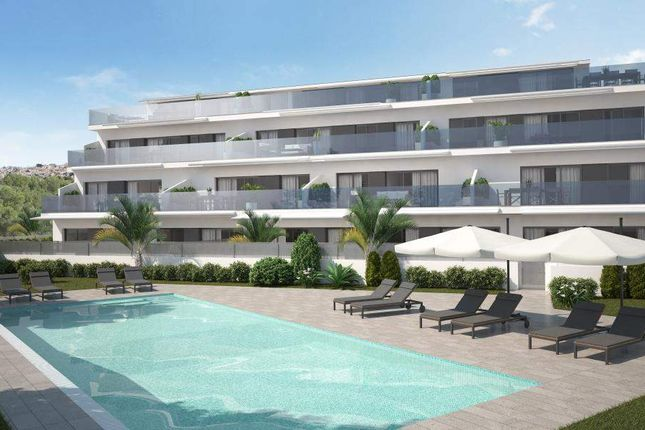 2 bed apartment for sale in 03509 Finestrat, Alicante, Spain