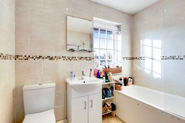 Bathroom of Neville Road, Ealing W5