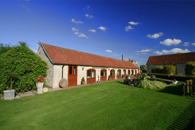 3 bedroom barn conversion for sale 41787825 primelocation for 3 bedroom barn house