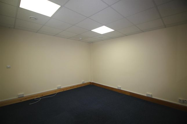 Thumbnail Property to rent in Kingsbury Road, London