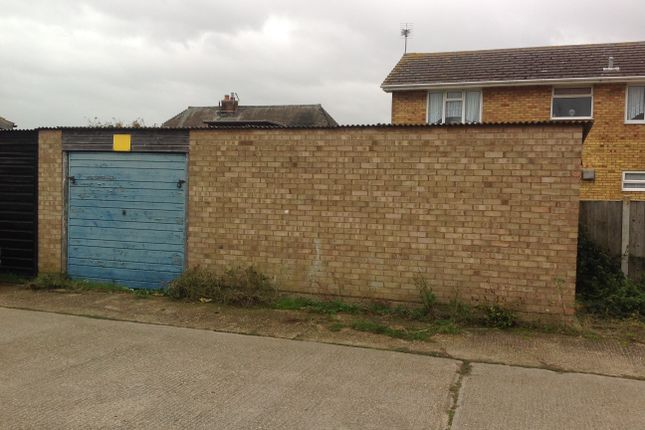 Ashingdale Close, Canvey Island SS8