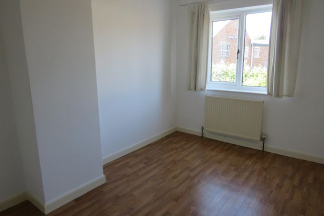 Bedroom 2 of Seagate Terrace, Long Sutton, Spalding PE12