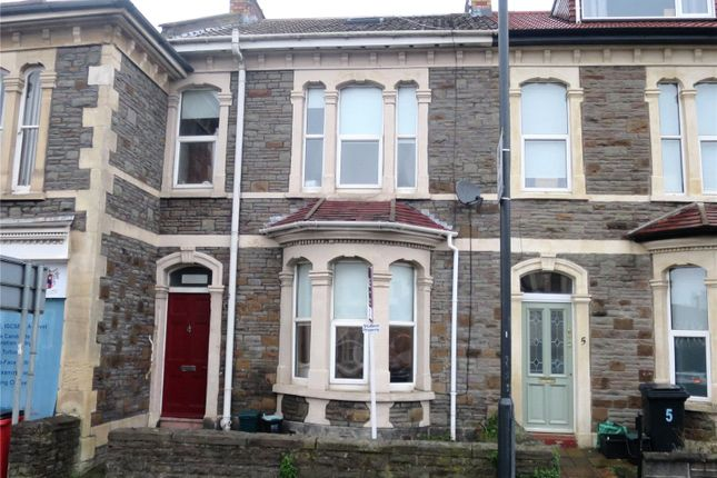 Picture No. 20 of High Street, Fishponds, Bristol BS16