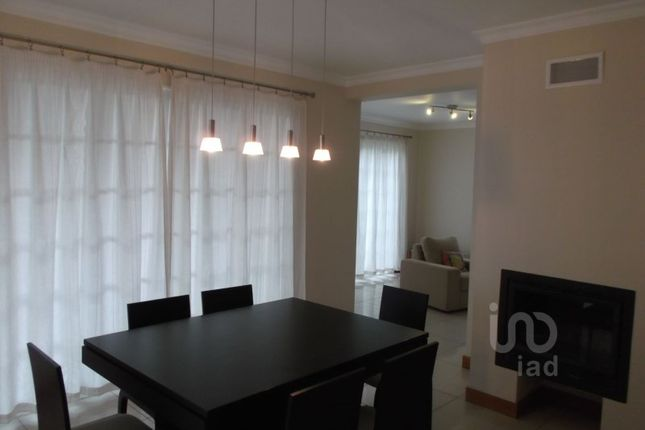 Detached house for sale in Santa Cruz, Santa Cruz, Santa Cruz