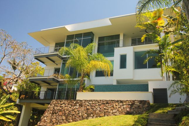 Properties For Sale In Costa Rica Costa Rica Properties For Sale