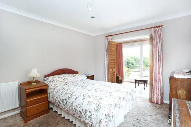 Picture No. 06 of Longmoor Road, Liphook, Hampshire GU30