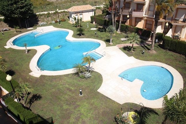 2 bed apartment for sale in Torre Del Mar, Málaga, Spain