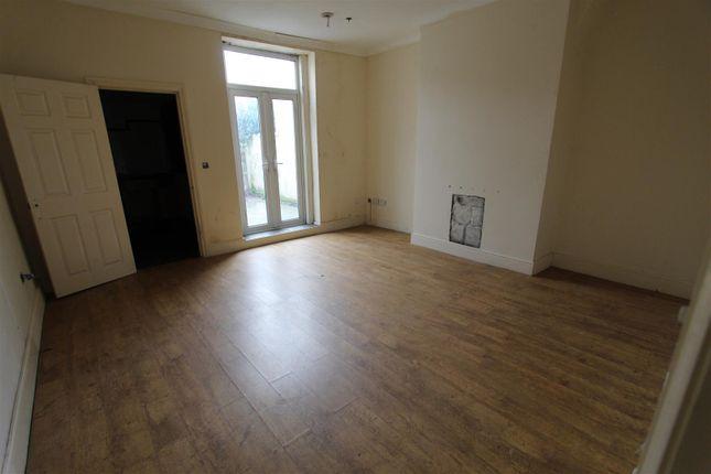 Reception Room 2 of Barden Lane, Burnley BB10