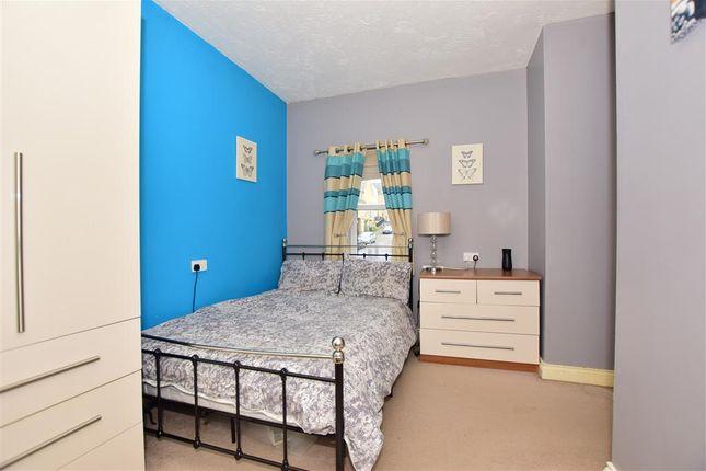 Bedroom 2 of Steven Close, Chatham, Kent ME4