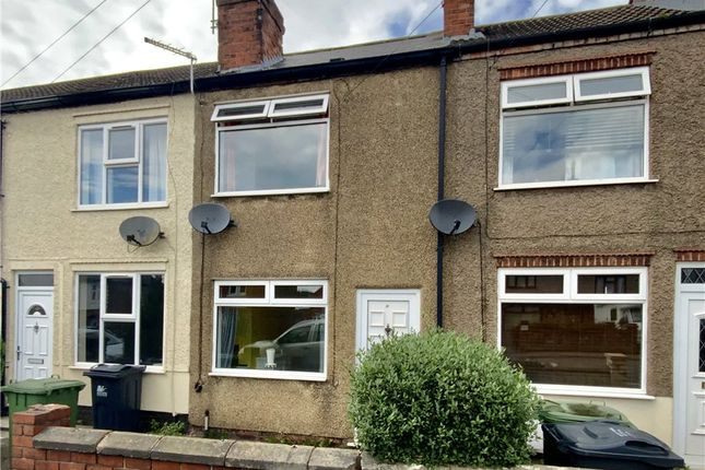 Picture No. 09 of Swanwick Road, Leabrooks, Alfreton DE55