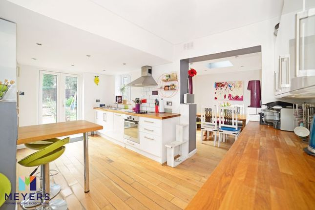 Photo 11 of Lascelles Road, Bournemouth BH7