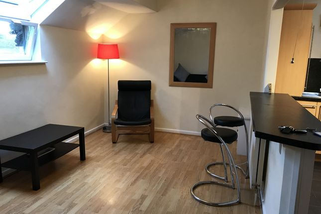 Lounge  of Burton Road, West Didsbury, Didsbury, Manchester M20