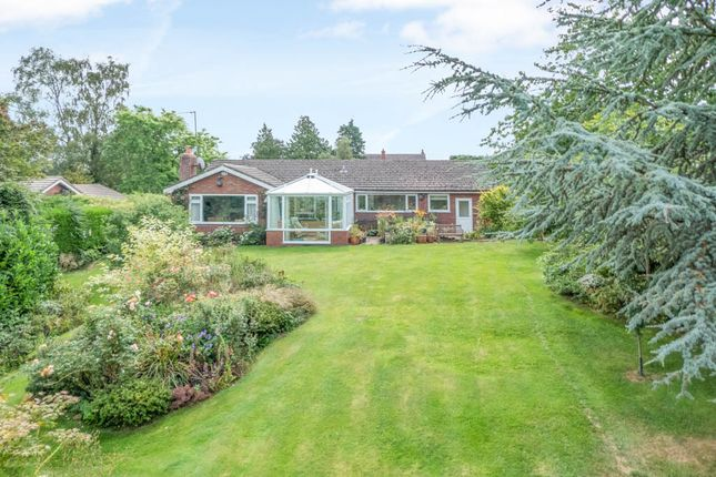 4 bed terraced house for sale in Maryvale, Berrington Road, Tenbury Wells WR15