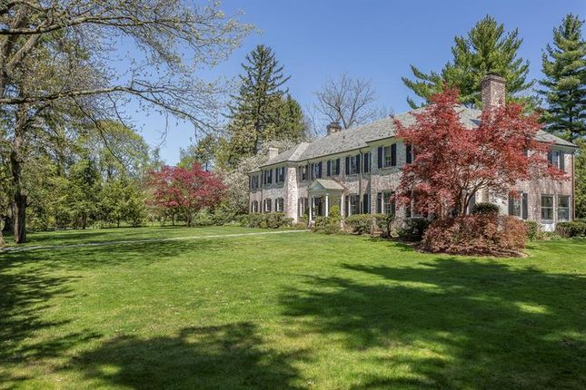 Thumbnail Property for sale in 1 South Road Bronxville, Bronxville, New York, 10708, United States Of America