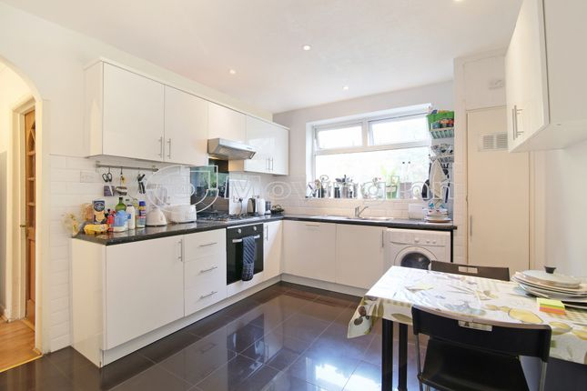 Room to rent in Sydenham Hill, London SE26