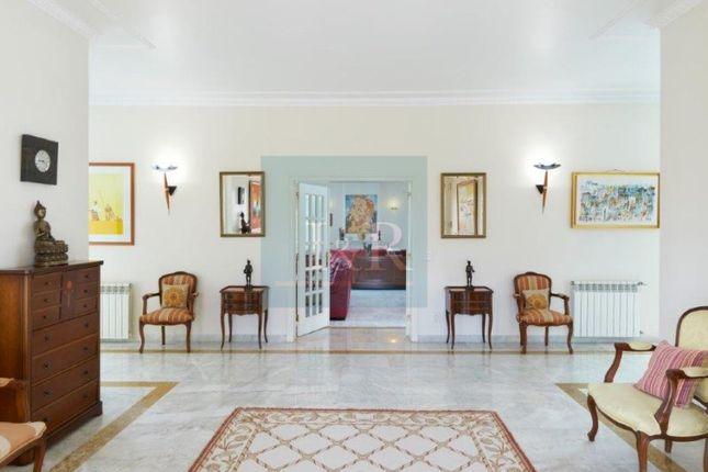 Detached house for sale in Cascais E Estoril, Cascais, Lisboa