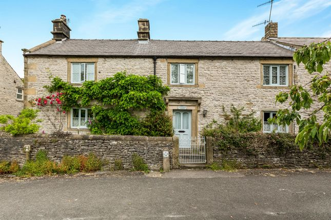 Thumbnail Property for sale in Litton, Buxton
