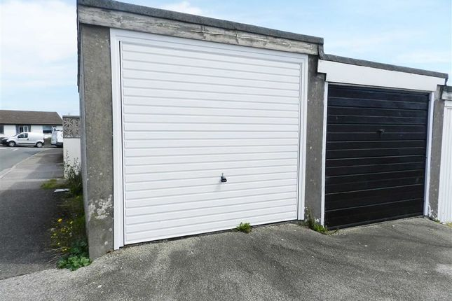 Parking/garage for sale in Gill An Creet, St. Ives