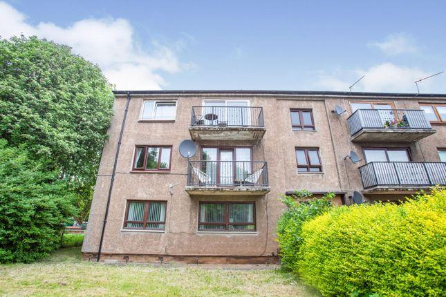 3 bed flat for sale in 36 Myrekirk Terrace, Dundee DD2