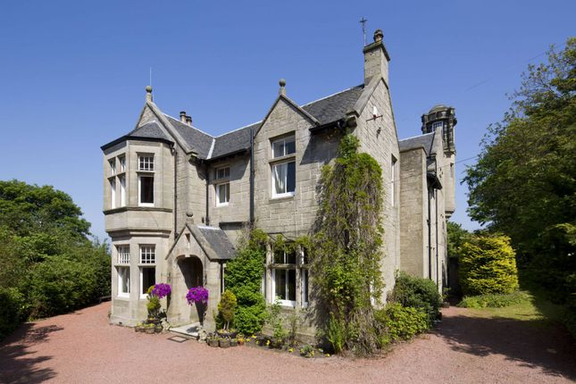Thumbnail Property for sale in Erngath Road, Bo'ness, West Lothian