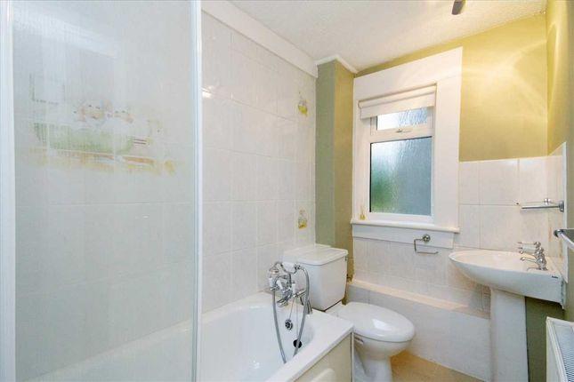 Bathroom (1) of Mungo Park, Murray, East Kilbride G75