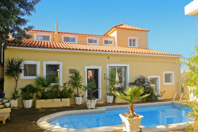 5 bed villa for sale in Querença, Tôr E Benafim, Loulé, Portugal