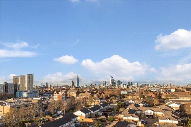 Picture No. 12 of Rotherhithe New Road, London SE16