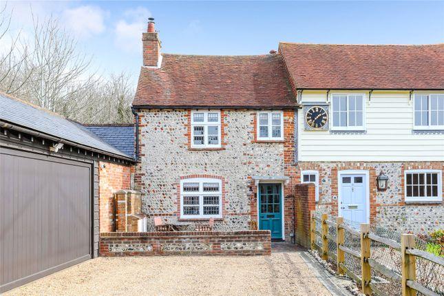 Picture No. 86 of Grange Farm Cottages, Greenways, Ovingdean, Brighton BN2