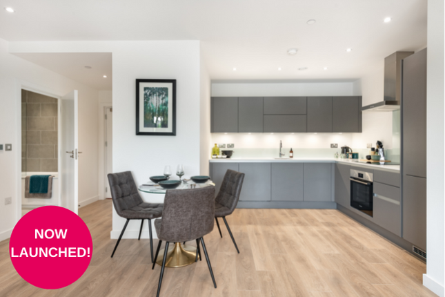 3 bed flat for sale in Oldfield Lane North, London UB6