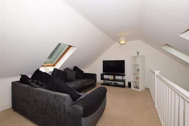 Lounge of Brighton Road, Lower Kingswood, Tadworth, Surrey KT20