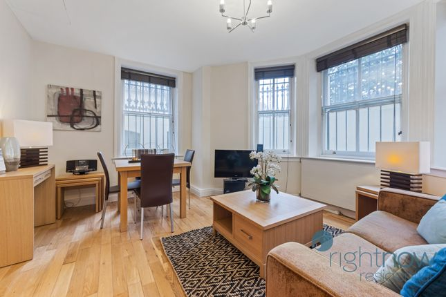 1 Bedroom Flats And Apartments To Rent In Prince Of Wales Terrace London W8 Zoopla