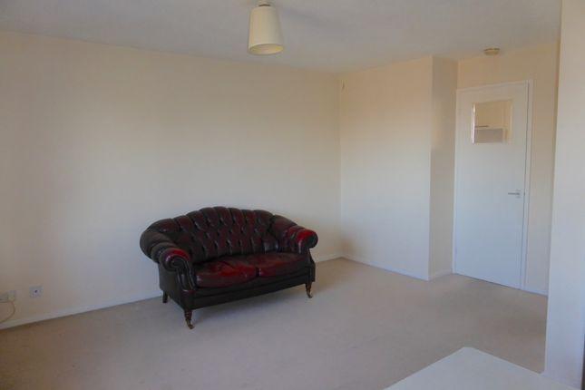 Lounge Area of Swift Court, Sutton SM2