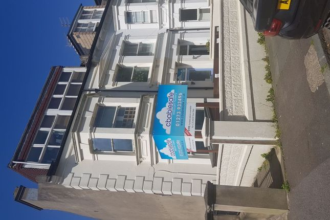 Photo 2 of Connaught Road, Hove, East Sussex BN3