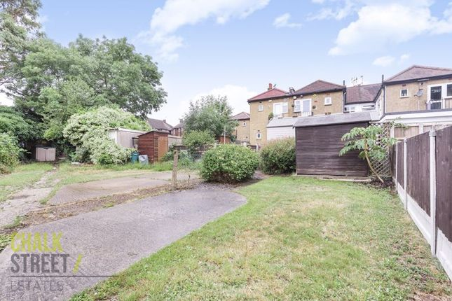 Photo 16 of Upper Brentwood Road, Gidea Park RM2