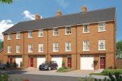 Thumbnail Semi-detached house for sale in Long Lane, Mulbarton
