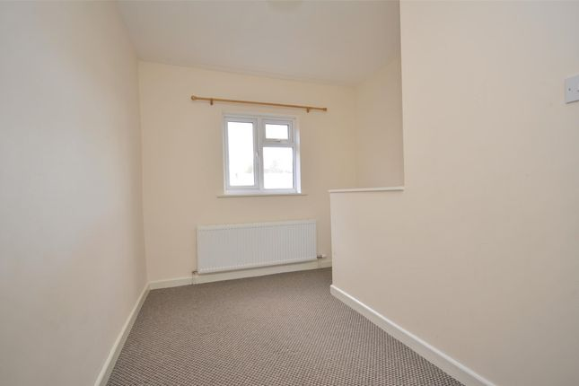 Second Bedroom of Paganhill, Stroud, Gloucestershire GL5